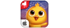 FarmVille 2: Country Escape [iPhone, non-incent, RU]