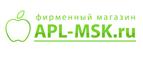 APL-MSK.ru