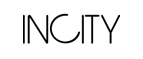 Лого Incity