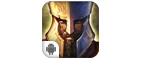 Spartan Wars: Empire of Honors [Android, non-incent, RU]