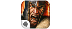 Game of War - Fire Age [Android, non-incent, RU]