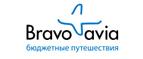 Bravoavia
