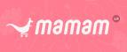 Mamam UA