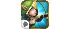 Castle Clash [Android, incent, RU]12123
