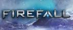 Firefall RU/UA/BY/KZ