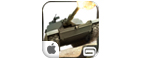 World at arms [iOS, non-incent, RU]