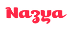 Nazya.com