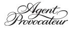 Agentprovocateur