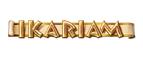 Ikariam (RU)