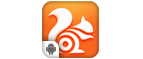UC Browser APK [CPI, Android] WW