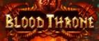 Blood Throne RU