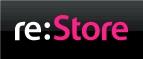 re:Store (реСтор)