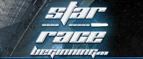 StarRace