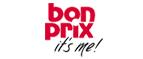 Bonprix UA logo