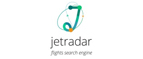 JetRadar Coupons and Promo Code