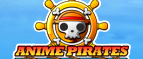 Anime Pirates logo