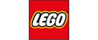 СЕТЬ МАГАЗИНОВ LEGO