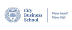 City Business School MBA