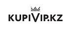 Партнёрская программа KUPIVIP KZ