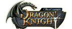 Dragon Knight [SOI] RU + CIS