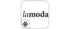 Lamoda [Android,non-incent,RU]