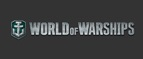 World of Warships [SOI] RU+CIS logo