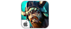 Vikings [iPad,non-incent,RU]
