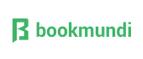 Bookmundi Many GEO's
