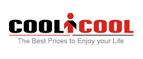 Coolicool WW logo