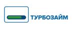 Турбозайм [CPS] RU  logo