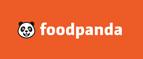 Foodpanda CPS (IN)