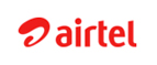 Airtel Online Recharge (CPA) IN