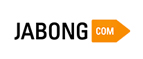 Jabong [CPS] IN