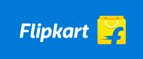 Flipkart (CPA) IN