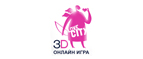 LoveCity 3D [CPP] RU + 14 countries