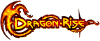 Dragon Rise KR
