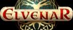 Elvenar [SOI] RU logo