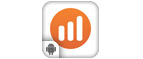 IQ Option CPA [Android,non-incent,Many geos]