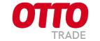 Лого Otto-trade.com