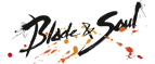 Blade and Soul [CPP] RU + CIS logo