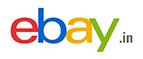 eBay [CPS] IN