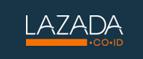 Lazada [CPA] ID