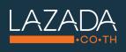 Lazada [CPA] TH