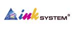 Inksystem UA RU BY KZ