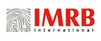 IMRB IN