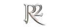 R2 Online [CPP] RU +12 countries