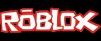 ROBLOX [SOI] Many GEOs
