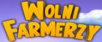 My Free Farm PL (Wolni Farmerzy)