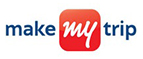 Makemytrip (CPA) IN