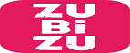 Zubizu Registration [iOS,non-incent,TR]